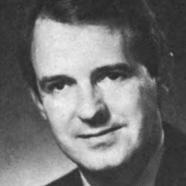 Butler Carson, Jr. Derrick
