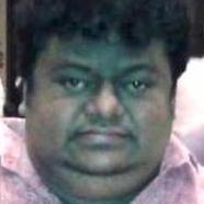 Chakri Gilla