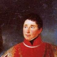 Charles Alain
