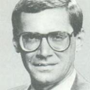 Charles John Luken