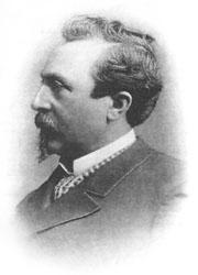 Charles Joseph Van Depoele