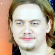 Christoph Sanders