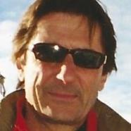 Claude Andrey