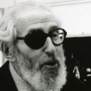 Claude Aveline