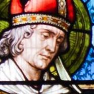 Colman of Cloyne