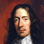 Cornelis de Witt