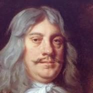 Cornelis Maartenszoon Tromp