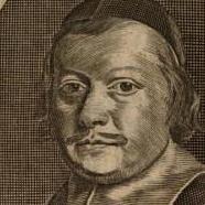 Cristoforo Ivanovich
