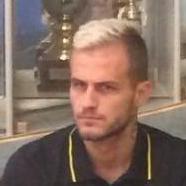 Danijel SubotiY