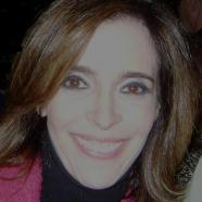 Deborah Evelyn