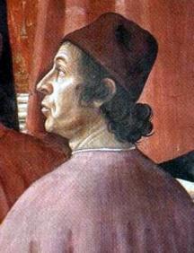 Demetrios Chalkokondyles