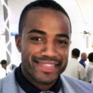 Derrell Johnson-Koulianos