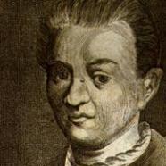 Dmitriy I