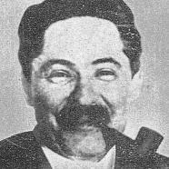 Dmitriy Manuilsky