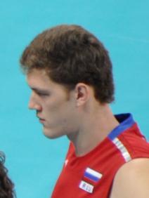 Dmitriy Muserskiy