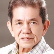 Dr. Arturo