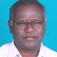 Dr. KARNATI LINGAIAH
