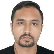 Dr. Sayed Hassan Akhlaq