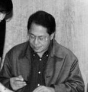 Edgardo J. Angara