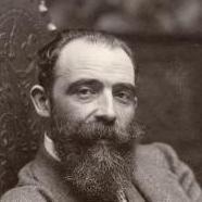 Eliseu Meifren