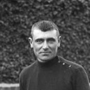 Eugene Christophe