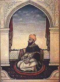 Fakir Azizuddin
