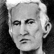 Fakir Mohan Senapati