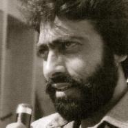 Fazal Malik Akif