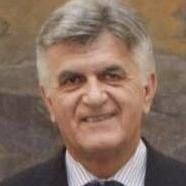 Filippos Petsalnikos