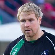 Fionn Carr