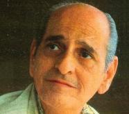 Firoz Dastur
