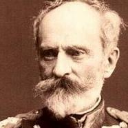 FrantiYek Aleksandr Zach