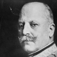 Friedrich von Georgi