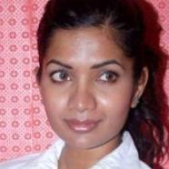 Gamya Wijayadasa