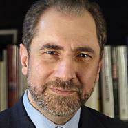 Garo H. Armen