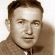 Gavriel Tsifroni