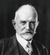 George H. Mead