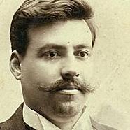 Georgi Nikolov