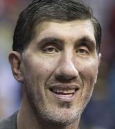 Gheorghe MureYan