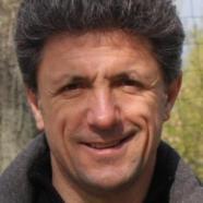 Gheorghe Popescu