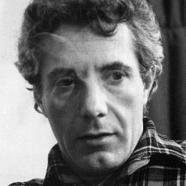 Gianrico Tedeschi