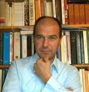 Giordano Berti