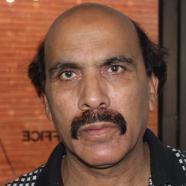Gogi Alauddin