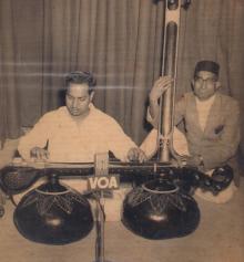 Gopal Krishan