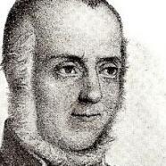 Guglielmo Pepe