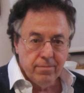Guillem Ramos-Poqui