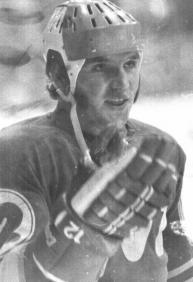 Heinz Jenni