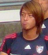 Hideki Sahara