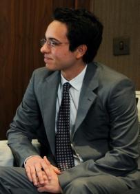 Hussein bin Abdullah