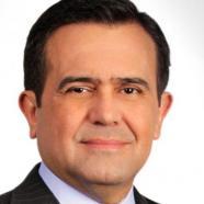 Ildefonso Guajardo Villarreal